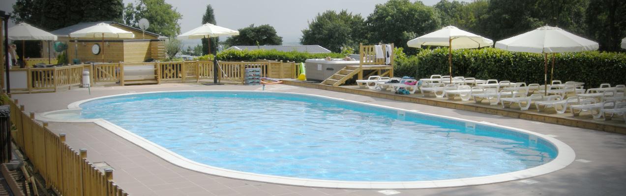 Bienvenue au camping du mont noir 2810 route du parc for Camping belgique avec piscine
